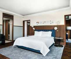 Hotel Ritz-Carlton Seoul