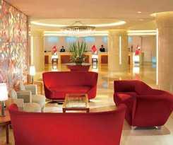 Hotel Grand Ambassador Seoul