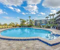 Hotel Days Inn Convention Center Orlando