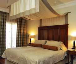 Hotel InterContinental Aphrodite Hills Resort