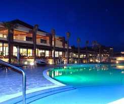 Hotel PROTUR BIOMAR GRAN HOTEL SPA