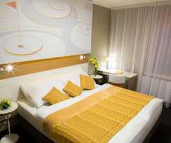 Hotel Golf Hotel