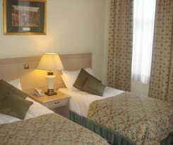 Hotel Derby Hotel Kensington