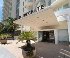 Hotel Medplaya Regente