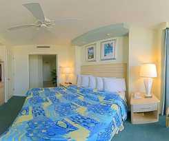 Hotel Lido Beach Resort