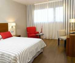 Hotel Sercotel Ciutat de Montcada