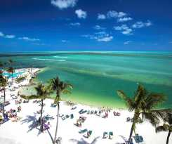 Hotel POSTCARD INN BEACH & MARINA AT HOLIDAY ISLE