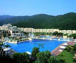 Hotel Cactus Resort Sanya by Gloria