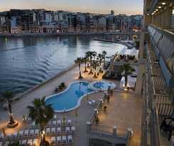 Hotel Cavalieri Art Hotel