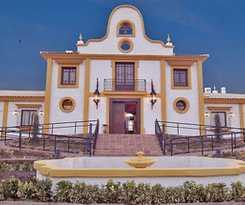 Hotel Hacienda Real Los Olivos