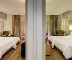 Hotel Polis Grand