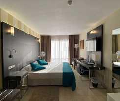 Hotel Rural La Aldea Suites Hotel