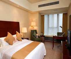 Hotel Boya