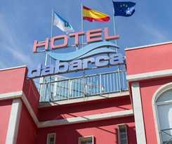 Hotel Dabarca Hotel Apartamentos