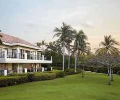 Hotel Marriott Resort & Spa