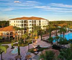Hotel Worldquest Resort