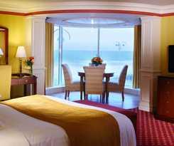 Hotel Sunderland Marriott