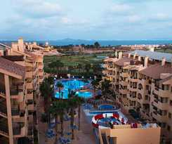 Hotel Senator Mar Menor Golf & Spa Resort