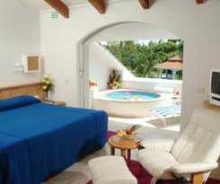 Hotel Villa Vera Puerto Isla Mujeres