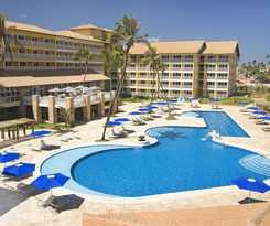 Hotel Gran Hotel Stella Maris Resort & Conventions