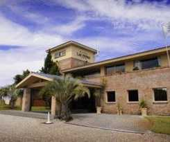 Hotel Club Las Dunas Spa de Mar