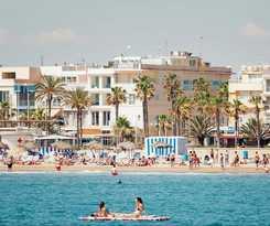 Hostal Miramar Hotel Restaurante