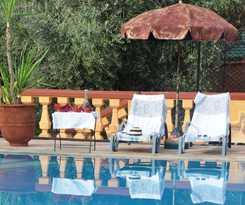 Hotel Villa Guest