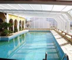 Hotel El Cerrillo