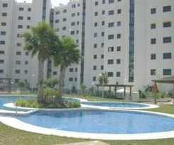 Apartamentos Gemelos 24