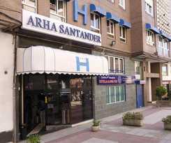 Hotel PIÑAMAR