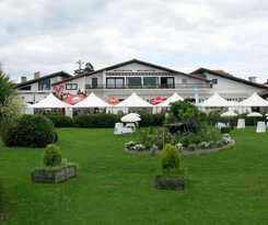 Hotel Gudamendi