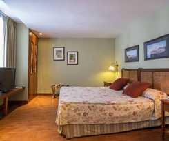 Hotel SANT JORDI