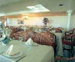 Hotel HOTEL VILLAGE CAMPINA GRANDE