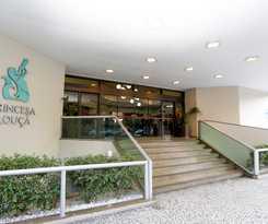 Hotel HILTON BELÉM