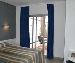 Hotel S AGUARDA
