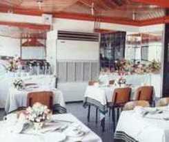 Hotel ITAMARATY PALACE HOTEL