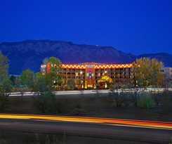 Hotel Nativo Lodge