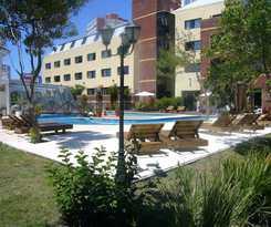 Hotel Best Western La Foret