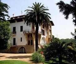 Hotel LA TORRE GRAN