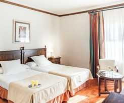 Hotel Parador de Manzanares