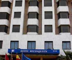 Hotel La Reconquista