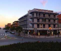 Hotel NEREIDA HOTEL