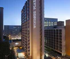 Hotel Windsor Plaza Brasilia