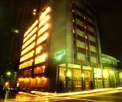 Hotel CHACO HOTEL