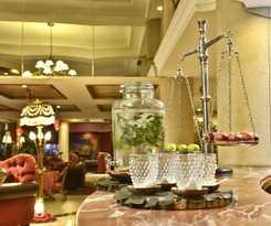 Hotel Granados Park Hotel