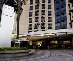 Hotel Nobile Suites Congonhas