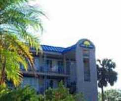 Hotel Days Inn Tampa North