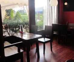Hotel AISIA DERIO HOTEL SPA