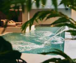 Hotel Gran Hotel Sol y Mar