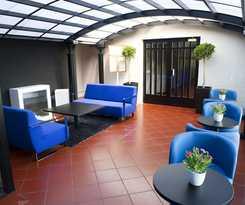 Hotel LOS ARCOS DE QUEJANA